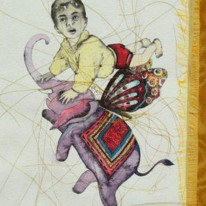 Thirumala Thirupati